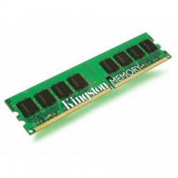 KVR1333D3N9/8G (8Go DDR3 1333 PC10600)