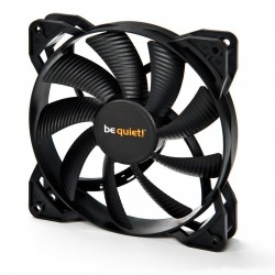 Case Fan Pure Wings 2 PWM 140mm BL040