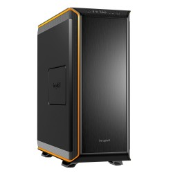Dark Base 900 Orange - GT/Sans Alim/E-ATX