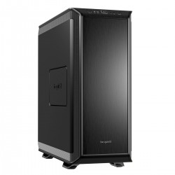 Dark Base 900 Black - GT/Sans Alim/E-ATX