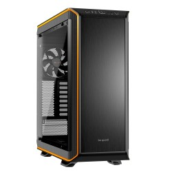 Dark Base Pro 900 Orange - GT/Sans Alim/E-ATX