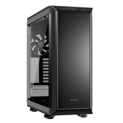 Dark Base Pro 900 Black - GT/Sans Alim/E-ATX