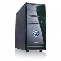 Sphere 8913B - mT/480W/ATX