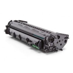 ALTERNATIF HP Q5949A / 49A - Toner noir
