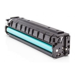 ALTERNATIF HP CF400X / 201X - Toner noir