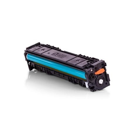 ALTERNATIF HP CF402X / 201X - Toner jaune