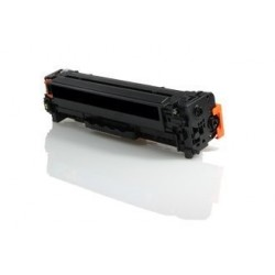 ALTERNATIF HP CC530A / 304A - Toner noir