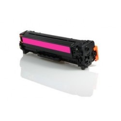 ALTERNATIF HP CC533A / 304A - Toner magenta