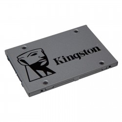 DISQUE SSD KINGSTON 240GO SATA III SUV500/240G - UV500