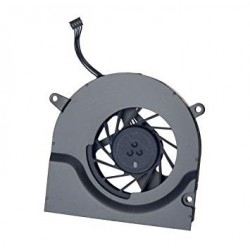 "Ventilateur MacBook/MacBook Pro 13"" Unibody A1278/A1342"