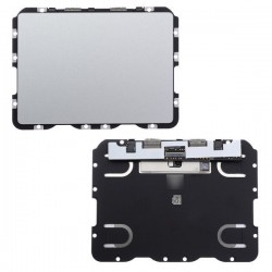 "Trackpad MacBook Pro 13"" Retina A1502 (810-00149-A)"
