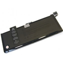 "Batterie A1383 (MacBook Pro 17"" Unibody A1297)"