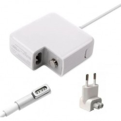 Chargeur MacBook MagSafe 1 60W