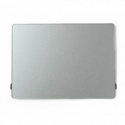 "Trackpad MacBook Air 13"" A1369/A1466"