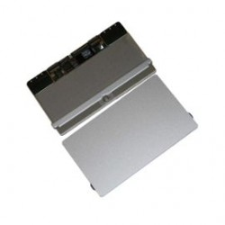 "Trackpad MacBook Air 11"" A1465"