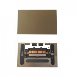 "Trackpad Or MacBook 12"" Retina A1534 (810-00021-08)"