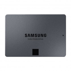 DISQUE SSD SAMSUNG 1TO SSD S-ATA-6.0GBPS - 860 QVO
