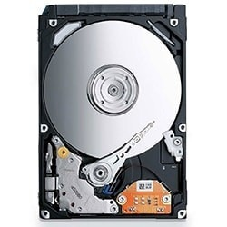 "DISQUE DUR INTERNE 3.5"" TOSHIBA 1TO 32MO SATA III 6GB - DT01ACA100"