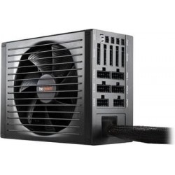 ATX 550W Dark Power PRO P11 80+ PLAT BN250