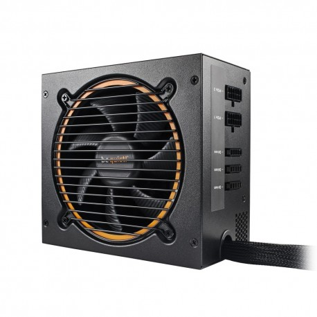 ATX 600W Pure Power L9 CM BN268