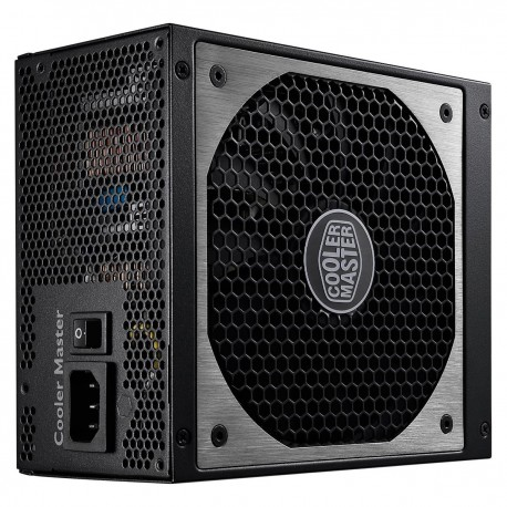 ATX 850 Watts V850 80+ Gold RS850-AFBAG1-EU