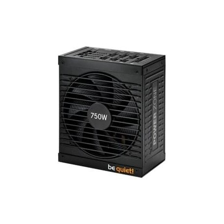 ATX 750W Power Zone BN211