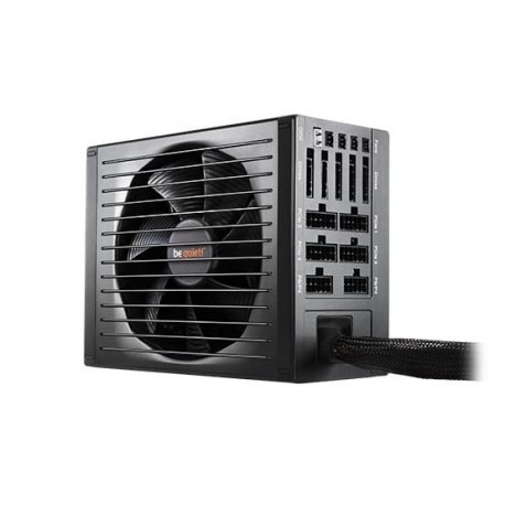 ATX 1000W Dark Power PRO P11 80+ PLAT BN254