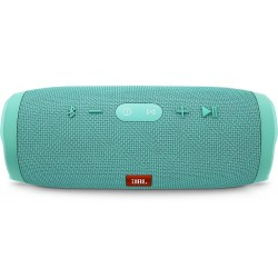Enceinte PC JBL Charge 3 Turquoise