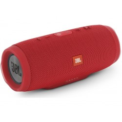 Enceinte PC JBL Charge 3 Rouge
