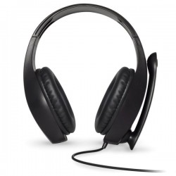 Micro-casque S.O.G ELITE-H5
