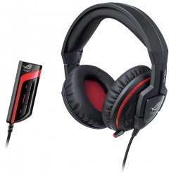 Micro-casque Asus ROG Orion PRO Gaming Headset