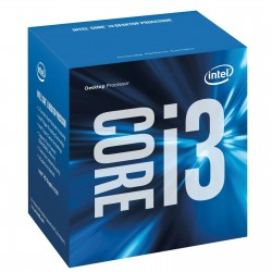 Core i3 4370 - 3.8GHz/4Mo/LGA1150/BOX