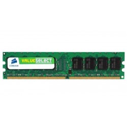 VS1GB667D2 (1Go DDR2 667 PC5400)