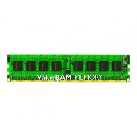 KVR13N9S6/2 (2Go DDR3 1333 PC10600)