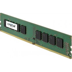 CT8G4DFD8213 (8Go DDR4 2133 PC17066)