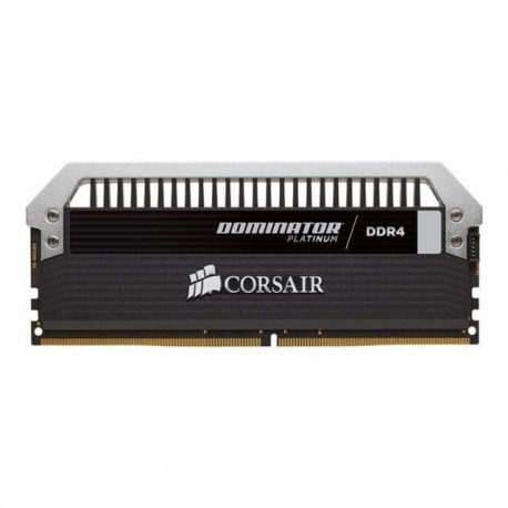 CMD16GX4M4B3000C15 (4x4Go DDR4 3000 PC24000)