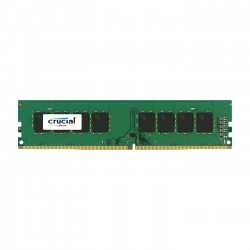 CT16G4RFS424A (16Go DDR4 2400 PC19200 ECC)