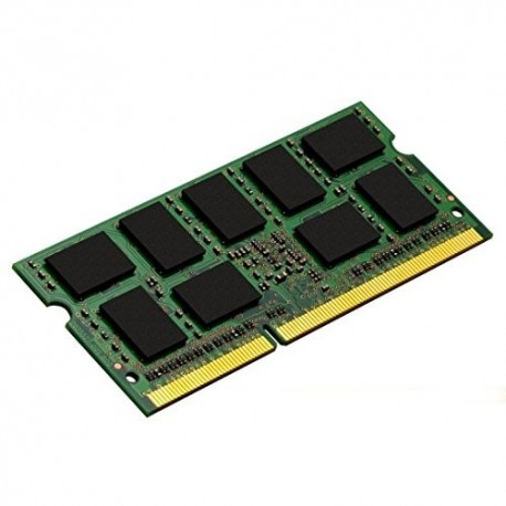 SO-DIMM 16Go DDR4 2133 KVR21S15D8/16