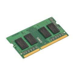 SO-DIMM 4Go DDR4 2133 KVR21S15S8/4
