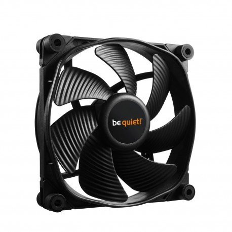 Case Fan SilentWings 3 120mm PWM HighSpeed - BL070