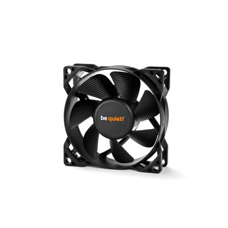 Case Fan Pure Wings 2 80mm BL044